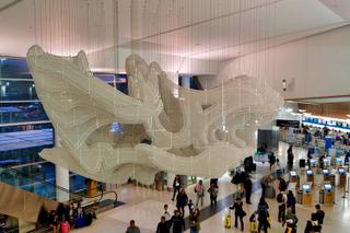 San Francisco International Airport - April 2018 (0473)