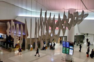 San Francisco International Airport - April 2018 (0478)