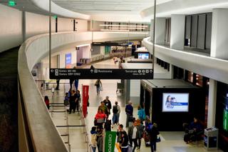 San Francisco International Airport - April 2018 (0483)