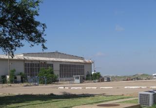 Amarillo, TX 2483a