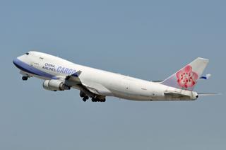 B-18715  LAX