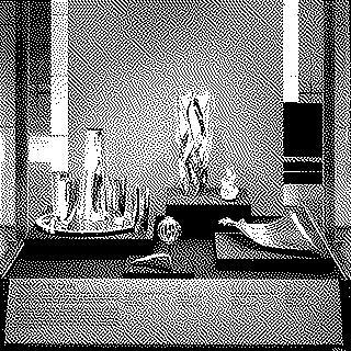 "Installation view of ""A Sterling Renaissance, British Silver Design 1957-2018"""