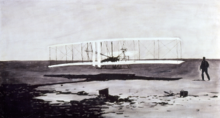 17 December 1903