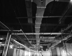 negative: San Francisco International Airport (SFO), construction