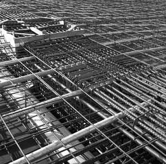 negative: San Francisco International Airport (SFO), road construction