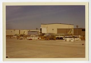 photograph: Boeing