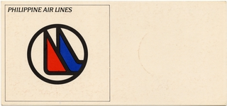 timetable: Philippine Airlines