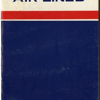 timetable: Delta Air Lines