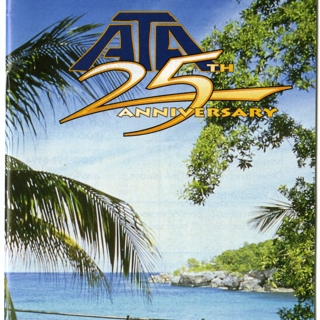 timetable: ATA Airlines