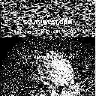 timetable: Southwest Airlines
