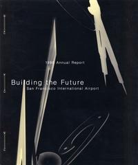 annual report: San Francisco International Airport (SFO), 1998 [1 issue: 1998]