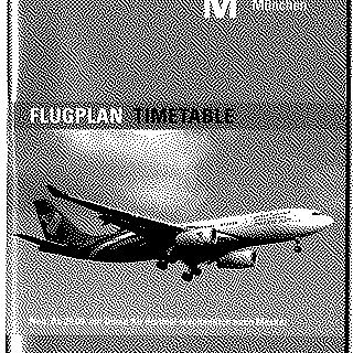timetable: Oman Air