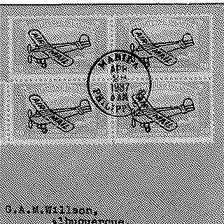 airmail flight cover: Pan American Airways, first airmail flight, Hong Kong - San Francisco route
