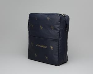 airline bag: Air India