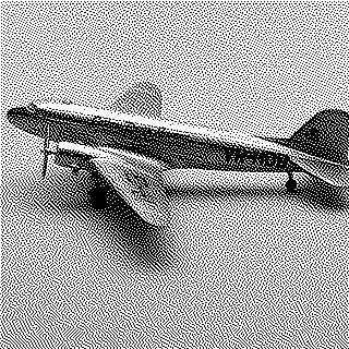 model airplane: Cathay Pacific Airways