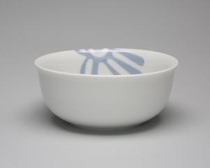 soup bowl: AeroMexico