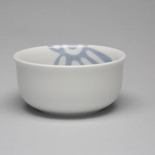 condiment bowl: AeroMexico
